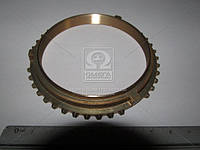 Синхронизатор ГАЗ 31029, 3302 (5 ст. КПП) 1-2 передач (производство ГАЗ) (арт. 31029-1701179), AAHZX