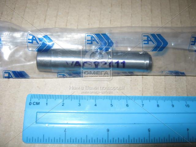 Направляющая клапана IN MB OM364/OM366 (72X9X15.05) (производство AE) (арт. VAG92411)