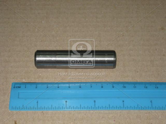 Направляющая клапана IN/EX DAF DK..1160/ WS (17.55X11.0X75.0) (производство AE) (арт. VAG92484)