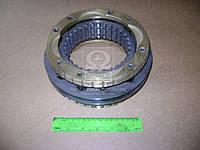 Синхронизатор КАМАЗ 2-3 передачи (сборка) (производство Россия), AGHZX
