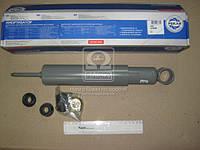 Амортизатор ГАЗ 2410,31029,3110 задний  масляный (производство ПЕКАР) (арт. 3102-2915006), ACHZX