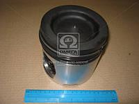Поршень VOLVO 131.0 D12B EURO 2/D12C/D EURO 3 (СОСТАВНОЙ / ТРАПЕЦИЯ) (Производство Nural) 87-123200-10