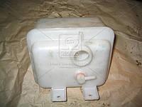 Бачок расширительный ГАЗ 3302,2217 (до 2003 г.) (производство ГАЗ) 3302-1311010-10