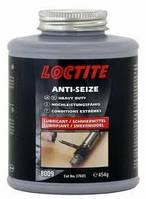 Loctite 8009Для тяжелых условий, чистая, 1315°С, для нефтехимии