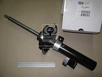 Амортизатор подвески MAZDA 3 FORD FOCUS VOLVO C30 передний левый B4 (Производство Bilstein) 22-112811, AGHZX
