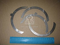 Полукольца STD AS MAN D2866/D2876LF (Производство Glyco) A159/4 STD, AEHZX