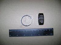 Подшипник 464906Е (Курск) вторичный вала КПП Таврия (арт. 464906)