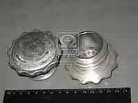 Крышка горловины МТЗ (производство ММЗ) (арт. А19.01.001)