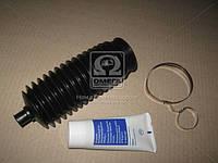 Пыльник рулевой рейки OPEL (Производство Ruville) 948402