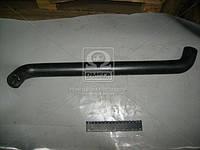 Патрубок радиатора ВАЗ 21213,-29,-30 подводящий (производство БРТ) (арт. 21213-1303025Р), AAHZX