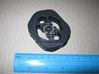 Подушка подвески глушителя ВАЗ 2170  2170-1203073