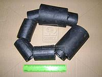 Патрубок радиатора Т 150 комплект (производство Украина) (арт. 125.13.256), AAHZX