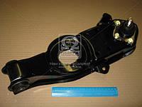Рычаг подвески MITSUBISHI L200 K62T (K60, 70#) 96-07 (производство CTR) (арт. CQM-17L), AFHZX