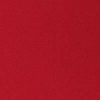 Рулонные шторы Ткань WZ-302-505 Красный