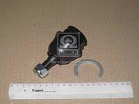 Опора шаровая TOYOTA Land Cruiser Prado 02-  (производство CTR), ABHZX