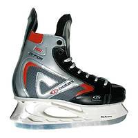 Хоккейные коньки Botas CRYPTON 161