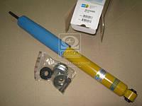 Амортизатор подвески MB G-CLASS W463 задней B6 (Производство Bilstein) 24-016360, AGHZX