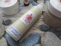 Коктель масляный укрепляющий,  от выпадения волос. 100 мл