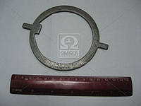 Шайба замковая (Производство Беларусь) 500-3104079-11