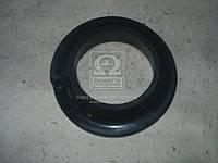 Прокладка пружины ГАЗ 2217, 2752 (Производство ГАЗ, г.Чебоксары) 2217-2902720, AAHZX
