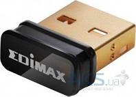 Беспроводный адаптер (Wi-Fi) Edimax EW-7811UN