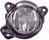 Фара противотуманная прав. VW T5 03-09, Фольксваген Т5