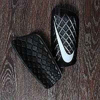 Щитки Nike Mercurial Lite черные
