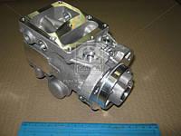 Корпус ТНВД (производство Bosch) (арт. 2465130175), AHHZX