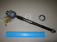Тяга рулевая TOYOTA FJ CRUISER 07- R L (производство CTR) (арт. CRT-100), ACHZX