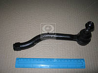 Наконечник рулевой тяги NISSAN MURANO 08- OUT L (производство CTR) (арт. CEN-121), ACHZX