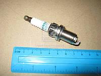 Свеча зажигания (Производство Denso) IK16TT, ABHZX