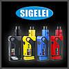 Комплект Sigelei Fuchai Vcigo K2 kit Оригинал