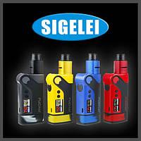 Комплект Sigelei Fuchai Vcigo K2 kit Оригинал, фото 1