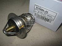 Термостат (производство Tama) (арт. WV56BN-82), ACHZX
