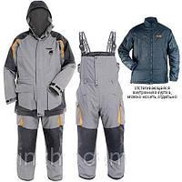 Зимний костюм NORFIN EXTREME 3 размер S