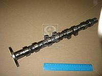 Распредвал выпускной (Производство Ssangyong) 1610506001, AGHZX