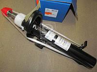 Амортизатор подвески FORD, MAZDA передний правый газов. (Производство SACHS) 314 680, AGHZX