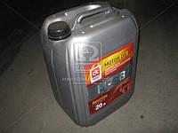 Масло моторное  М-8В (Канистра 20л) (арт. 4102912858), AEHZX