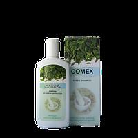 Шампунь для волос травяной «Comex», ТМ Zee Laboratories, 200 мл