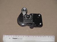 Рычаг подвески ISUZU PANEL TRUCK 83- LOW R L (производство CTR) (арт. CBIS-6), ACHZX