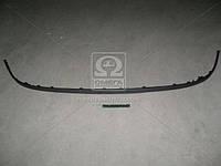 Спойлер бампера переднего Hyundai ACCENT 06- (производство TEMPEST) (арт. 270234920), AAHZX