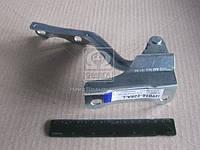 Завес капота левый HYUN ACCENT 06- (Производство TEMPEST) 0270234451