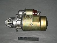 Стартер ГАЗ 2410, -52 (производство БАТЭ) (арт. СТ230Б4-3708000), AHHZX