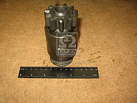 Привод стартера МАЗ Z=11 (производство БАТЭ) (арт. 2502.3708600(СТ142Т)), AEHZX