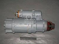 Стартер МАЗ (аналог СТ25-01) на Дв выполненный до 06.2003 г. (производство БАТЭ) (арт. СТ142Т-3708000), AIHZX