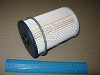 Фильтр топливный VAG 1.6, 1.9, 2.0 TDI 04- (производство BOSCH) (арт. 1457070013), ACHZX