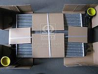 Интеркулер AUDI; SEAT; SKODA; Volkswagen (Производство AVA) VWA4268, AHHZX