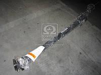 Вал карданный ГАЗ 3310 Валдай крест.(5320-2201025-02) Lmin 1919мм (Производство Украина) 3310-2200011
