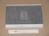 Фильтр салона Peugeot 508 угольный (производство WIX-Filtron), ACHZX