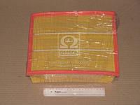 Фильтр воздушный Mercedes-Benz (MB) SPRINTER, VITO без упаковки (производство M-filter) (арт. K378bu), AAHZX